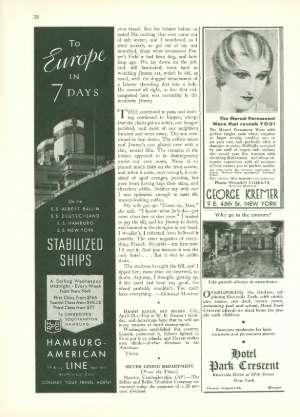 May 27, 1933 P. 39
