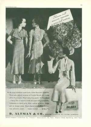 May 27, 1933 P. 42