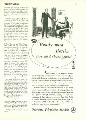 May 27, 1933 P. 48