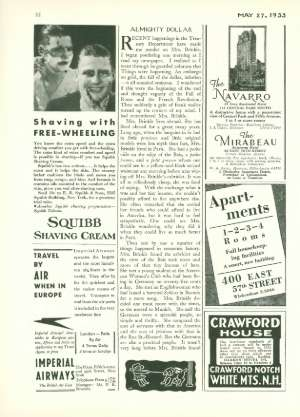 May 27, 1933 P. 52