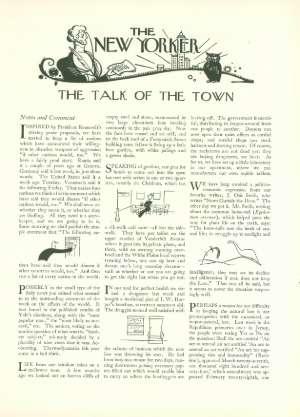 May 27, 1933 P. 7