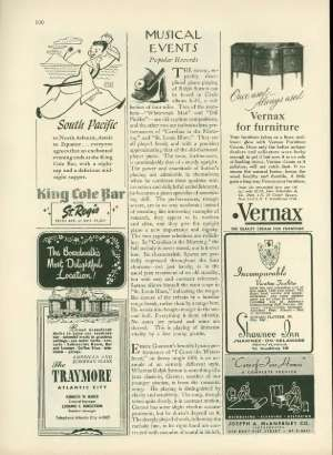 May 14, 1949 P. 100