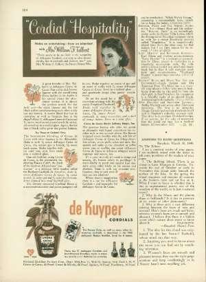 May 14, 1949 P. 105