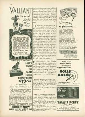 May 14, 1949 P. 107