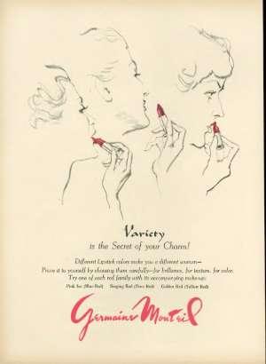 May 14, 1949 P. 21