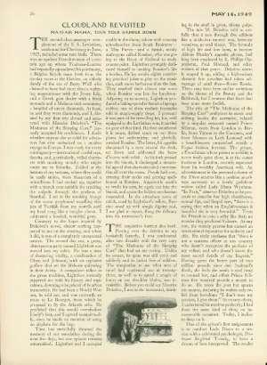 May 14, 1949 P. 26