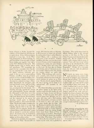 May 14, 1949 P. 29