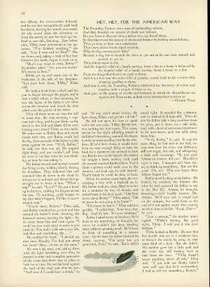 May 14, 1949 P. 32
