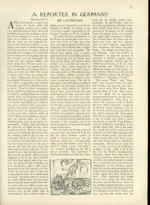 May 14, 1949 P. 37