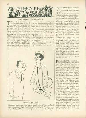 May 14, 1949 P. 62