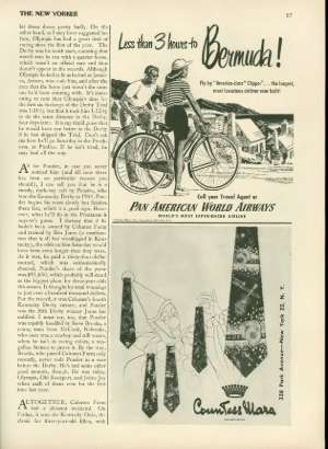 May 14, 1949 P. 66