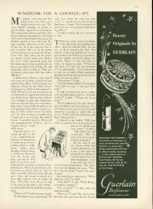 May 14, 1949 P. 71