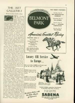 May 14, 1949 P. 81