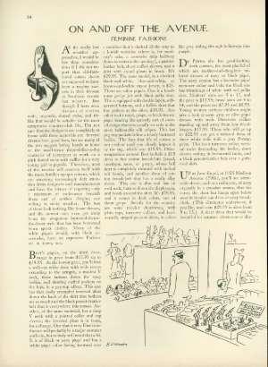 May 14, 1949 P. 84