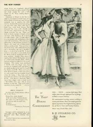 May 14, 1949 P. 89
