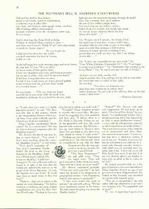 February 8, 1941 P. 18