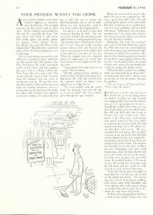 February 8, 1941 P. 20