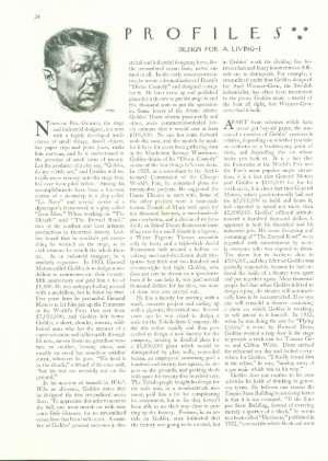 February 8, 1941 P. 24