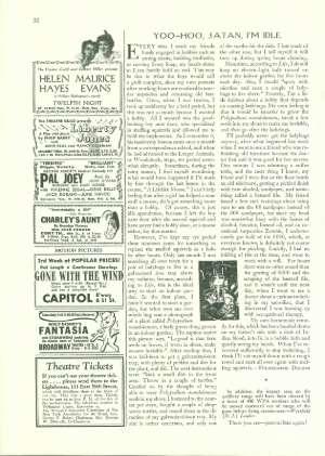 February 8, 1941 P. 32