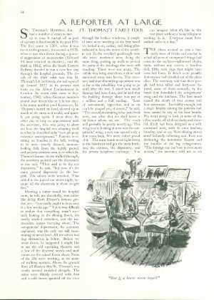 February 8, 1941 P. 34