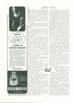 February 8, 1941 P. 44