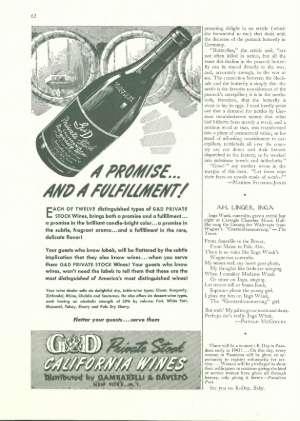 February 8, 1941 P. 62