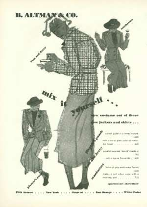 January 19, 1935 P. 9