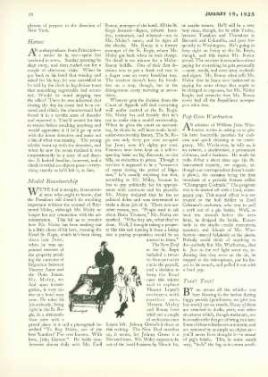 January 19, 1935 P. 11