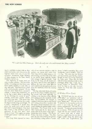 January 19, 1935 P. 10