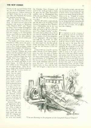 January 19, 1935 P. 12