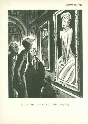 January 19, 1935 P. 15