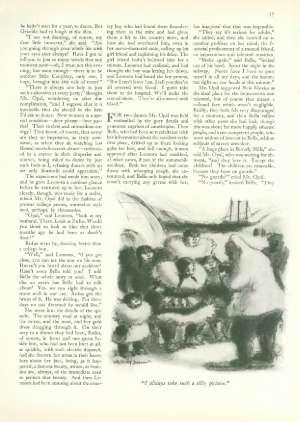January 19, 1935 P. 16