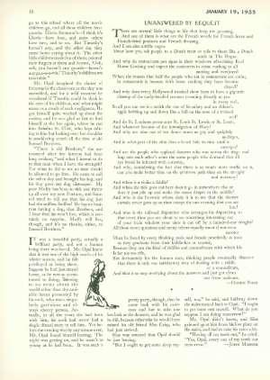 January 19, 1935 P. 19