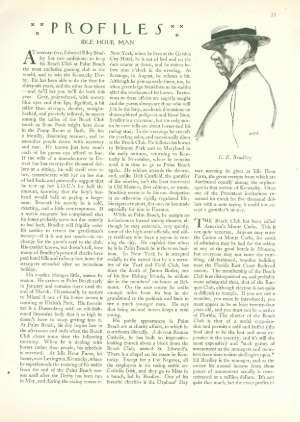 January 19, 1935 P. 21