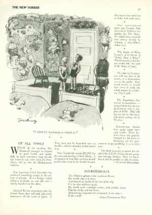 January 19, 1935 P. 27