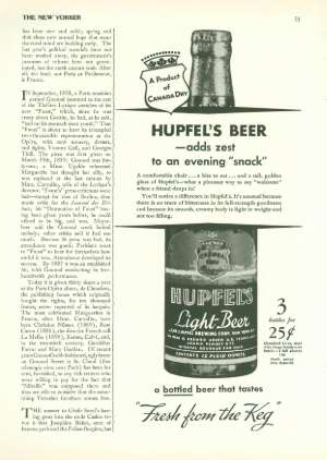 January 19, 1935 P. 32