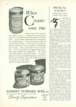 January 19, 1935 P. 36