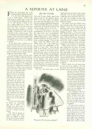 January 19, 1935 P. 43