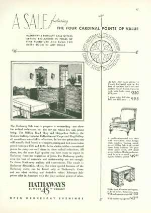 January 19, 1935 P. 46