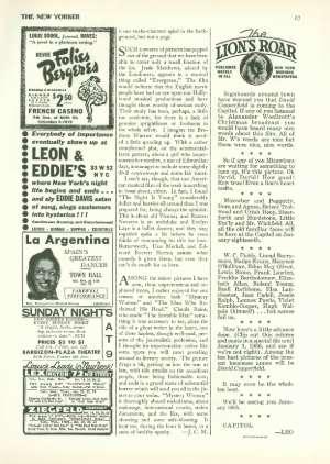 January 19, 1935 P. 66