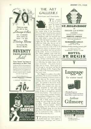 January 19, 1935 P. 68