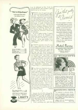January 19, 1935 P. 73