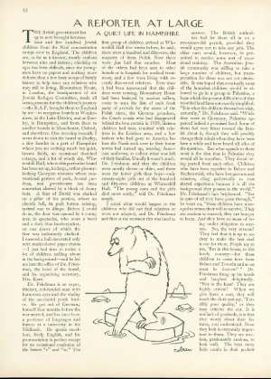 March 2, 1946 P. 52