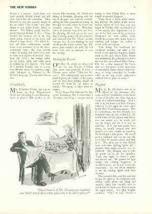 June 10, 1933 P. 8