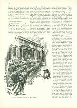 June 10, 1933 P. 10