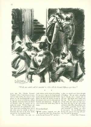 June 10, 1933 P. 12