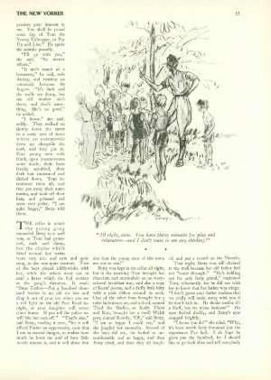 June 10, 1933 P. 14