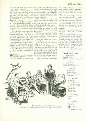 June 10, 1933 P. 16