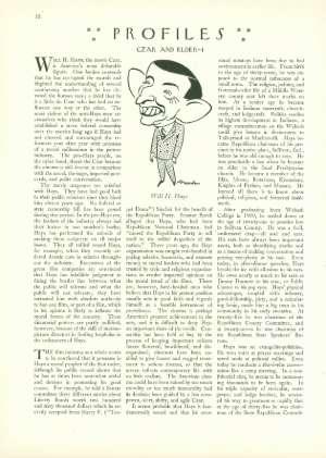 June 10, 1933 P. 18