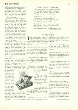 June 10, 1933 P. 23